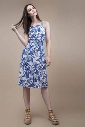 """Daphne"" dress"