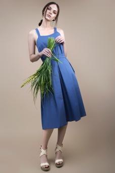 """Chloe"" dress"