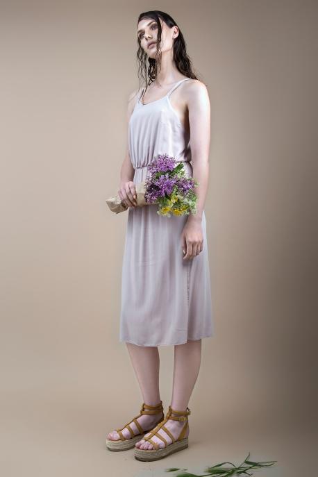 """Charlotte"" dress"