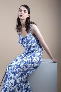 """""""Scarlett"""" dress"""
