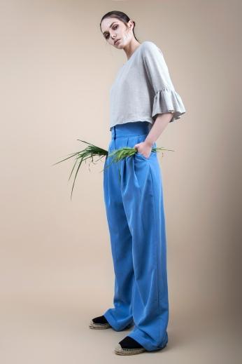 """""""Jasmine"""" pants"""